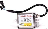 Блок розжига Maxlight 9-32v