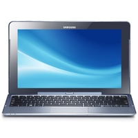 Планшет Samsung ATIV Smart PC XE500T1C-H01RU 64Gb + 3G