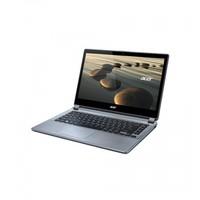 Ноутбук Acer ASPIRE V7-481PG-53334G52a i5/4Gb/520Gb+SSD/740M