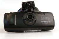 Видеосвидетель 3610 FHD G