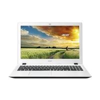 "Ноутбук Acer ASPIRE E5-532-C5AA (Intel Celeron N3050 1600 MHz/15.6""/1366x768/2.0Gb/500Gb/DVD нет/Intel GMA HD/Wi-Fi/Bluetooth/Win 10 Home)"