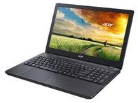 Ноутбук Acer ASPIRE E5-521-8175 A8/8Gb/1000Gb/R5