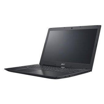 Ноутбук Acer ASPIRE E5-553G-15CK A12/1920x1080/8Gb/1128Gb+SSD/R7