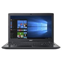 Ноутбук Acer ASPIRE E5-553G-T2DM A10/8Gb/1000Gb/R7