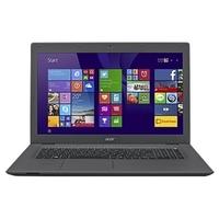 Ноутбук Acer ASPIRE E5-722G-66UQ A6/4Gb/500Gb/R5
