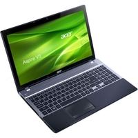 Ноутбук Acer ASPIRE V3-571G-53236G75Ma