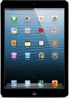 Планшет Apple iPad Air 16Gb Wi-Fi Space Grey