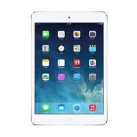 Планшет Apple iPad mini 2 32Gb Wi-Fi Silver ME280RU