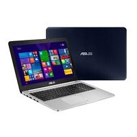 Ноутбук ASUS K501LX Core i7/8Gb/1000Gb/GeForce GTX 950M