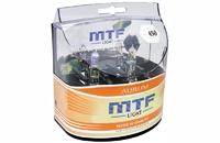 Галогеновые лампы MTF-Light Aurum