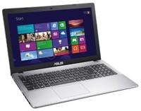 Ноутбук ASUS X550JK i5/1366x768/6Gb/1000Gb/850M/