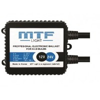 Блок розжига MTF-Light 35W A2030