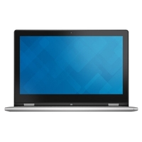 Ноутбук DELL INSPIRON 7359 i3/4Gb/500Gb/520