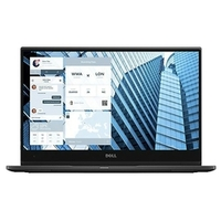Ноутбук DELL LATITUDE 7370 m5 6Y54/1920x1080/8Gb/512Gb-SSD/515HD