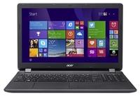 Ноутбук Acer Aspire ES1-571-P9ZA (Pentium 3556U/4gb/500gb/Intel HD 405/win 10)
