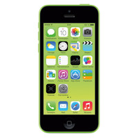 Смартфон Apple iPhone 5C 32Gb Green