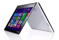 Ноутбук Lenovo Yoga 500 15 i7/1920x1080/8Gb/1008Gb/940M