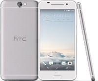 Смартфон HTC One A9 32Gb Silver