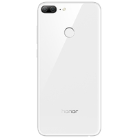 Смартфон Honor 9 Lite 32GB White
