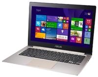Ноутбук ASUS ZENBOOK UX303LB i7/1920x1080/6Gb/1000Gb/940M