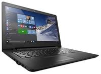 Ноутбук Lenovo IdeaPad 110 15 AMD A4/2Gb/500Gb/R3