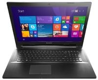 Ноутбук Lenovo B70-80 i3/1600x900/4Gb/500Gb/920M