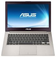 Ноутбук ASUS ZENBOOK UX31LA i5/1920x1080/8Gb/128Gb/4400