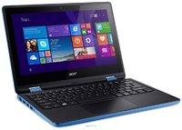Ноутбук Acer ASPIRE R3-131T-C0G4 N3050/2Gb/32Gb