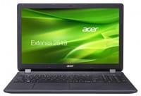 Ноутбук Acer Extensa 2519-P6A2 N3700/2Gb/500Gb