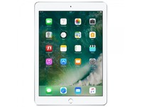 Планшет Apple iPad (2018) 32Gb Silver LTE