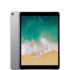 Планшет Apple iPad Pro 12.9 (2017) Silver 64Gb Wi-Fi