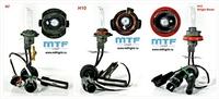 Ксеноновая лампа MTF-Light H3