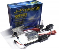 Ксенон J-Power Slim