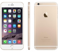 Смартфон Apple iPhone 6 Plus 16Gb Gold
