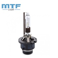 Ксеноновая лампа D2R MTF-Light
