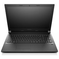 Ноутбук Lenovo B50-70 i5/8Gb/1000Gb/R5