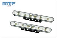 Дневные ходовые огни MTF Light LDL18R5K