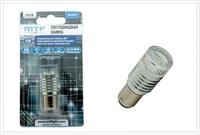 Светодиоды MTF-Light