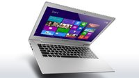 Ноутбук Lenovo IdeaPad U430p i5/1920x1080/8Gb/256Gb