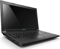 Ноутбук Lenovo B50 45 E1/2Gb/500Gb/R2