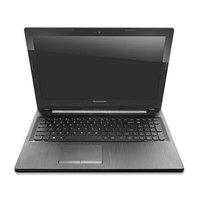Ноутбук Lenovo G50-45 A8/6Gb/1000Gb/R5