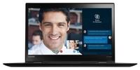 Ноутбук Lenovo THINKPAD X1 Carbon Ultrabook (4th Gen) i5/1920x1080/8Gb/256Gb/520