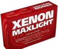 Ксенон Maxlight special c обманкой