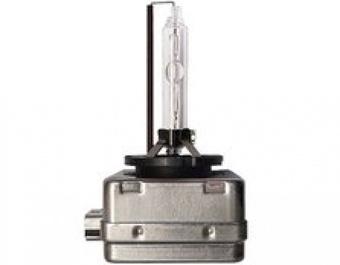 Ксеноновая лампа MaxLum LL D3S