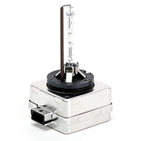Ксеноновая лампа MaxLum LL D1S