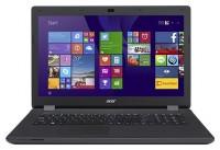 Acer ASPIRE ES1-731G-P76Q N3700/1600x900/4Gb/1000Gb/910M