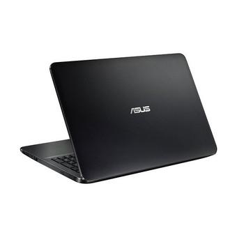 Ноутбук ASUS X555YA-XO172T A8/6Gb/1000Gb/R5