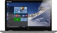 Нотбук Lenovo Yoga 700 14 i5/8Gb/256Gb/940M