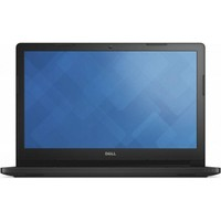 Ноутбук DELL LATITUDE 3560 i5/4Gb/500Gb