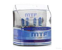 Галогеновые лампы MTF-Light Palladium